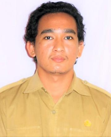 Sekretaris Desa Kubutambahan